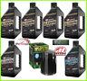 HARLEY DAVIDSON V-Twin Cam MAXIMA Oil Change Kit HiFlo Filter Electra Glide