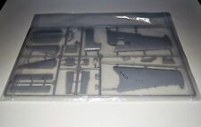 TRUMPETER F6F-5N 02259 ⭐PARTS⭐ SPRUE C-PORT WING ASSEMBLY+MORE 1/32