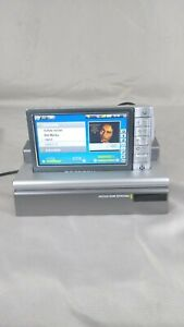 Archos 604 - 30GB 42618 Slim Portable Multimedia Player with DVR Station 42000