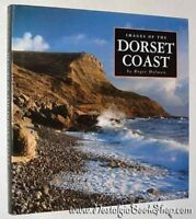 Images of the Dorset Coast-Roger Holman