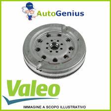 VOLANO FIAT BRAVO II (198) 1.9 D Multijet 06> VALEO 836034