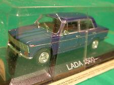 Modelcar 1:43  Legendary Cars   LADA 1500