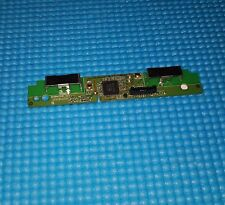TRANSMITTER BOARD FOR PHILIPS 32PF5501 40PUT6400 50PUT6400 LED TV WCBN4501R_V03
