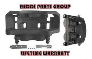New Front Left Brake Caliper 18B4891 Fits Dodge Ram 1500 2500 3500 4000 QUALITY