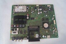 """MAIN BOARD 1-878-999-12 FOR 40"""" SONY KDL-40S5650 LCD TV, SCREEN: LTY400HA12"""