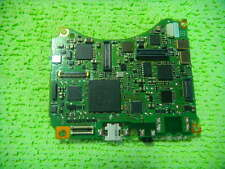 GENUINE CANON G12 SYSTEM MAIN BOARD PARTS FOR REPAIR