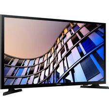 """Samsung M4005 32"""" LED Fernseher - Schwarz"""