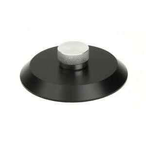 Palet presseur verrouillable pour vinyles - Dynavox VC80