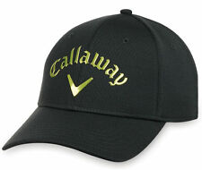 Golf Visors & Hats