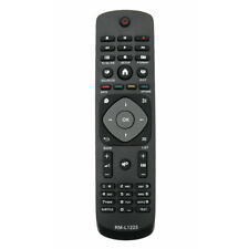 New RM-L1225 Universal Remote Control for Philips LCD LED TV