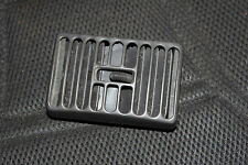 97-02 JEEP WRANGLER TJ HEATER VENT 2001 2000 1999 EITHER END OF DASH 99 98 00 01