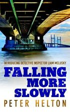 Falling More Slowly: Introducing Detective Inspect