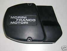 124075 Couverture Sump Volant d'inertie Moteur Franco Morini 50 cc UC4