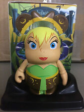 "Tinkerbell Topper ONLY 3"" Vinylmation Peter Pan Series"