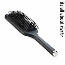 GHD Paddle Brush Approved Stockist