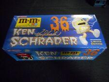 Ken Schrader #36 2000 M&M's / Halloween Grand Prix (1:24 Scale)