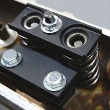 LS Dual Valve Spring Compressor Tool 4.8 5.3 5.7 6.0 6.2 LS1 LS2 LS3 LS6 Chevy