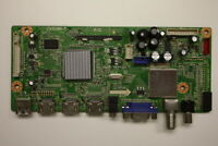 "Seiki 39"" SE391TS 1205H0991A LED/LCD Main Video Board Motherboard Unit"