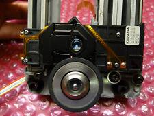 Sony lo CD láser kss-272a completo con husillo revisada motor wieneu utilizada