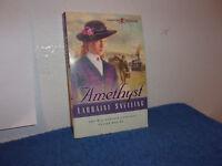 Dakotah Treasures: Amethyst 4 by Lauraine Snelling (2005, Paperback)