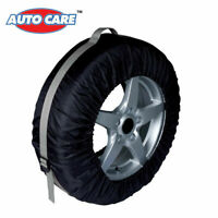 "13-16"" Car Spare Tire Cover Wheel Tyre Case Auto Care Protector Tire Accessories"