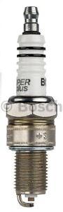 Bosch 7905 Spark Plug