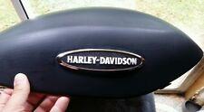 Harley V-Rod V ROD VRSC VRSCDX VRSCAW Custom Painted MATTE BLACK Airbox Cover