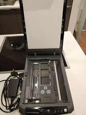 Scanner Epson 3490 Photo mit Durchlichteinheit USB A4