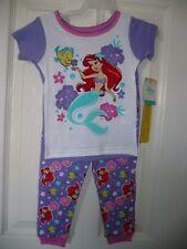 eec042a5c Beach   Tropical Two-Piece Sleepwear (Newborn-5T) for Girls