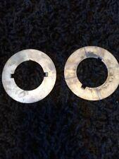 NOS Ford Transmission Thrust Washer D2AZ-7D072-A Set of 2 NEW