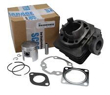 50ccm Zylinder Kit - SG für Morini 50 AC (luftgekühlt)