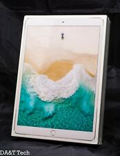 "Apple iPad Pro MPKG2LL/A 10.5"" 512GB (Wi-Fi, 2017) Gold 