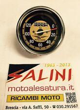 Conta Km Moto Guzzi 250 Airone - Speedometer Moto Guzzi 250 Airone