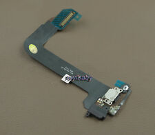 headphone audio jack dock port home button flex for ipod touch 6th touch 6