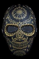 ONIMARU MASK ARMY OF TWO PAINTBALL AIRSOFT HALLOWEEN PROP HELMET SUGAR SKULL NO1