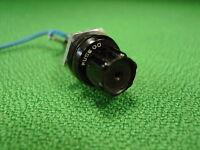 Fuse Holder Vintage  Belling and Lee Fuse 00 L1596