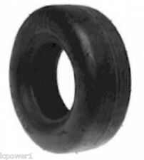 [ROT] [349] TIRE 410 X 350 X 4 SLICK SMOOTH 4 PLY TUBE TYPE TIRE