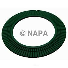 Alignment Shim-FWD Rear NAPA/CHASSIS PARTS-NCP 2642050