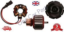 Repait Set for Hydraulic Pump, steering system RENAULT CLIO KANGOO NISSAN