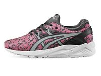 SCARPE ASICS TIGER GEL KAYANO TRAINER EVO DONNA BAMBINA SHOES SHUHE