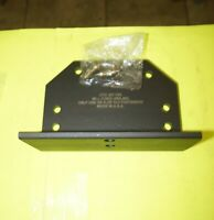 Rotunda 307-725 Ford 6F15 Transmission Bench Mount Fixture Tool