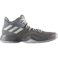 Adidas Men's Mad Bounce Shoes Size 11.5 Med Width