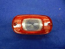 New 64 Mercury Monterey Montclair Park Lane LH or RH Taillight Lens C4MY-15514-A