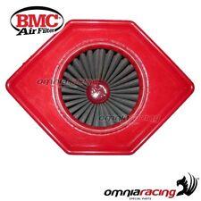 Filtri BMC filtro aria standard per BMW K1300S [2 Filters Required] 2009>