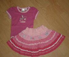 Pumpkin Patch Cotton Blend Baby Girls' Outfits & Sets