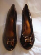 e71eecac829 Antonio Melani Women s Solid Heels for sale