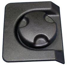 5000939420 Truck Corner Panel Lock RENAULT MAGNUM