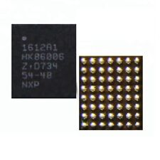1612A1 Tristar IC Chip IPhone 8, 8 Plus, X, XR, XS Power Lade Charging U6300 IC