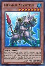 Zera Ritual - PP01-EN010 - Super Rare unlimited