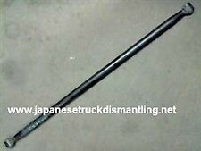 1996-02 Toyota 4Runner Lateral Control Rod Rear 4874035020 ,